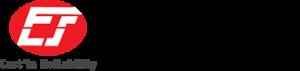 Flow Link SystemsP-Ltd.-logo