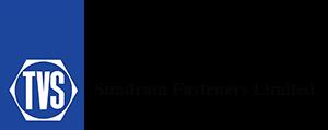 Sundaram fasteners