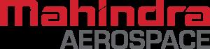 Mahindra-aerospace-logo