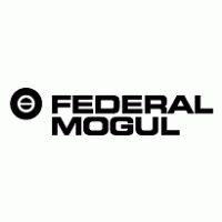 federal-mogul-logo