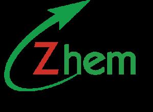 Zchem logo