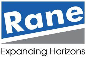 Rane_Group_Logo