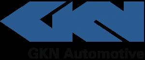 gkn-automotive-logo-png-transparent