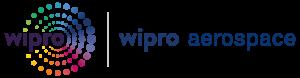 win-aerospace-2018