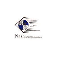 nash-engineering